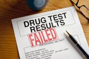 drug essay in mandatory testing workplace