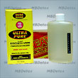 4OZ - ULTRA PURE Pre-mixed Synthetic Urine