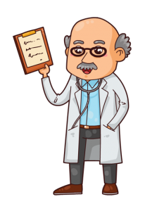 doctor-clip-art-doctor5