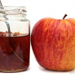 apple-and-jam