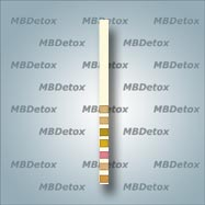Urine Check 7 - Drug Adulteration Test Strips